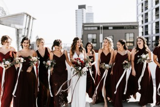 luce-loft-wedding-105