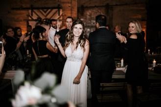 luce-loft-wedding-116
