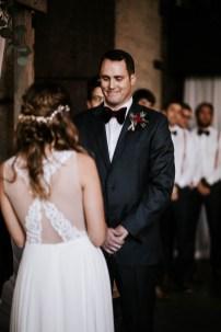 luce-loft-wedding-12