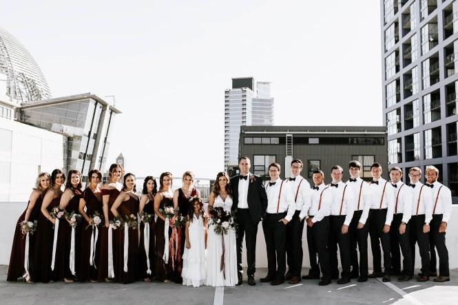 luce-loft-wedding-121