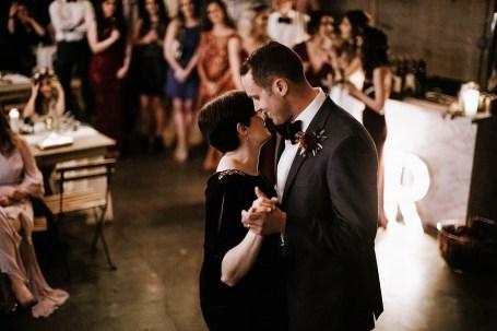 luce-loft-wedding-131