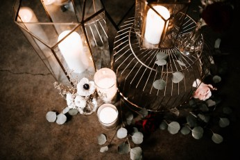 luce-loft-wedding-142