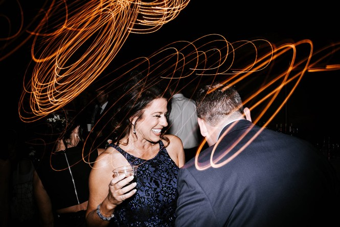 luce-loft-wedding-150