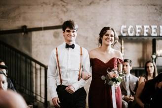 luce-loft-wedding-151