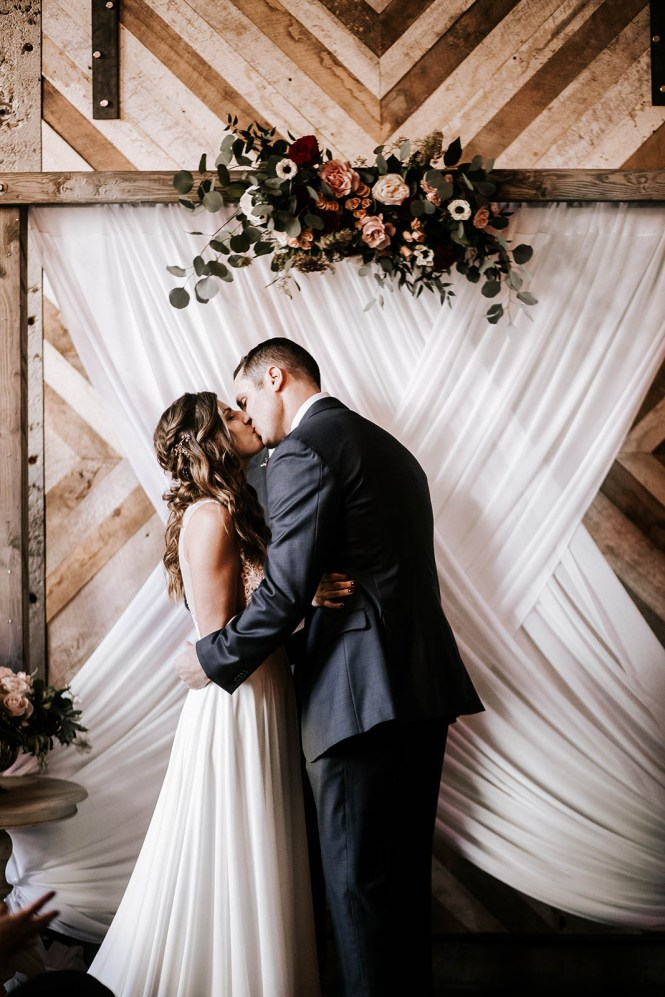 luce-loft-wedding-21
