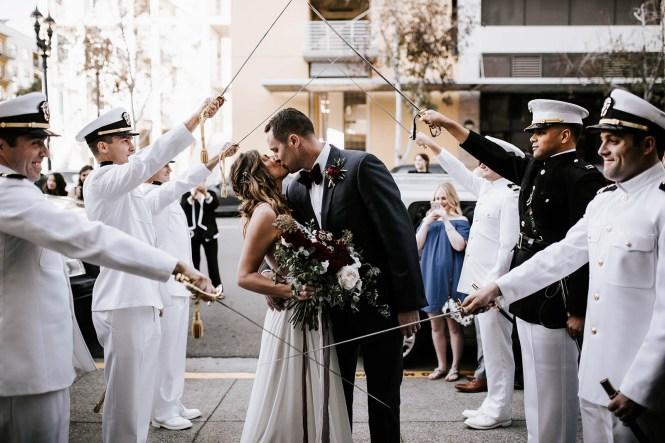 luce-loft-wedding-25