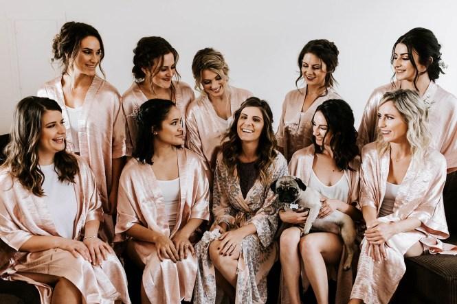 luce-loft-wedding-26