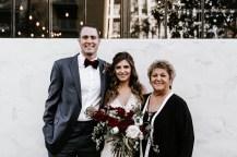 luce-loft-wedding-32