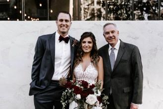 luce-loft-wedding-38