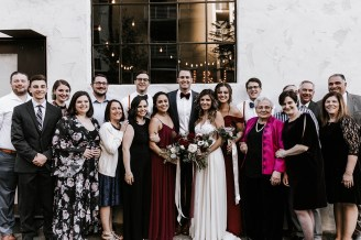 luce-loft-wedding-40