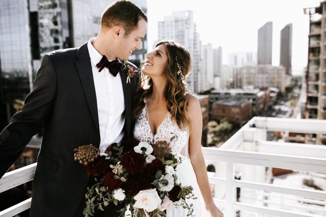 luce-loft-wedding-46