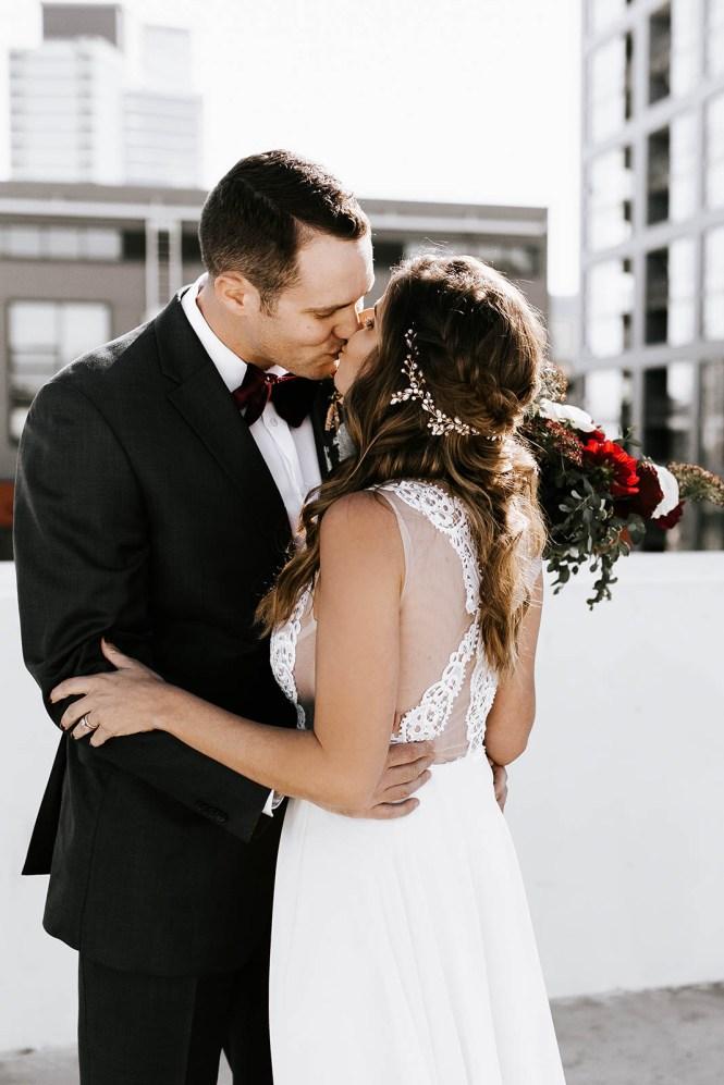 luce-loft-wedding-52