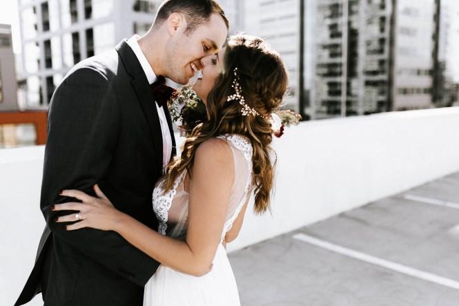 luce-loft-wedding-56