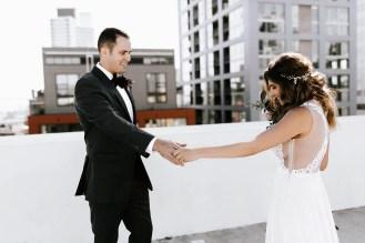 luce-loft-wedding-57