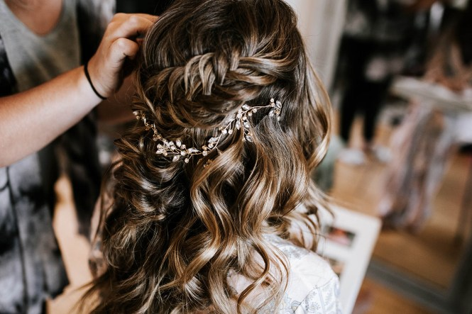 luce-loft-wedding-6