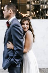 luce-loft-wedding-60