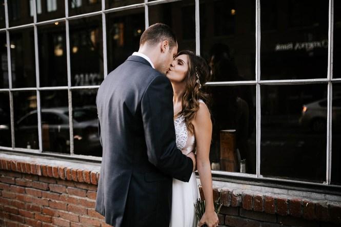luce-loft-wedding-73