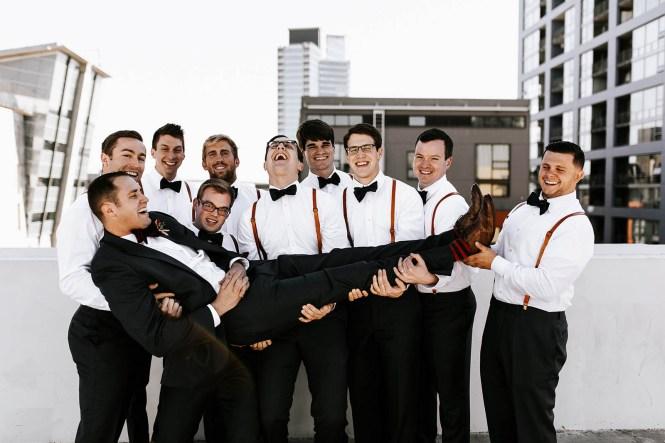 luce-loft-wedding-81