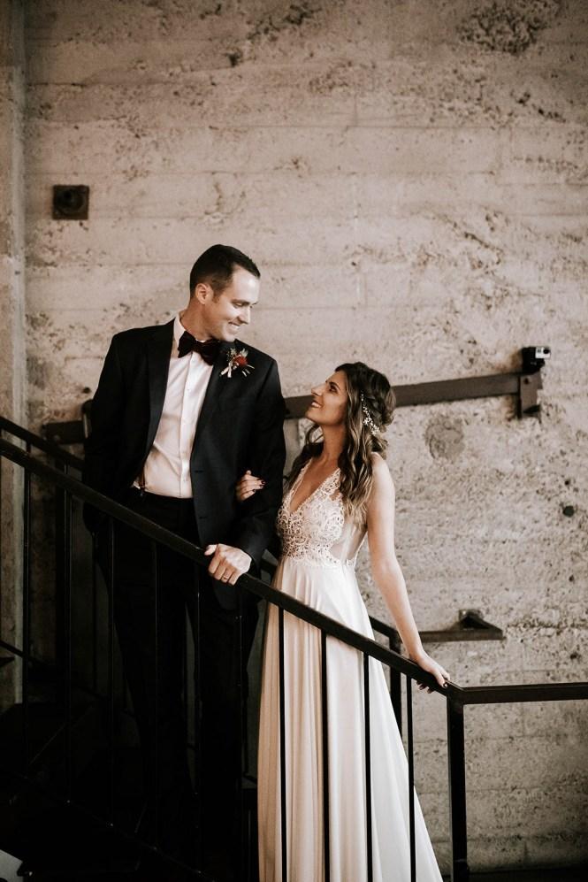 luce-loft-wedding-85