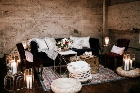 luce-loft-wedding-95