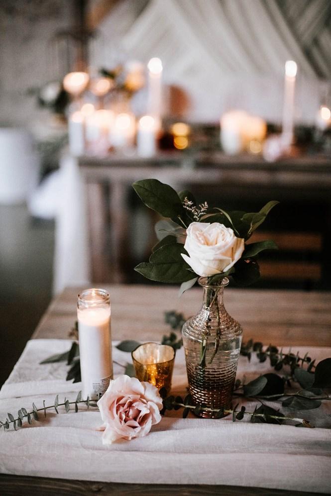 luce-loft-wedding-98