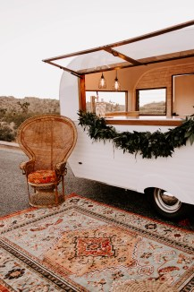 palm-springs-styled-shoot-32