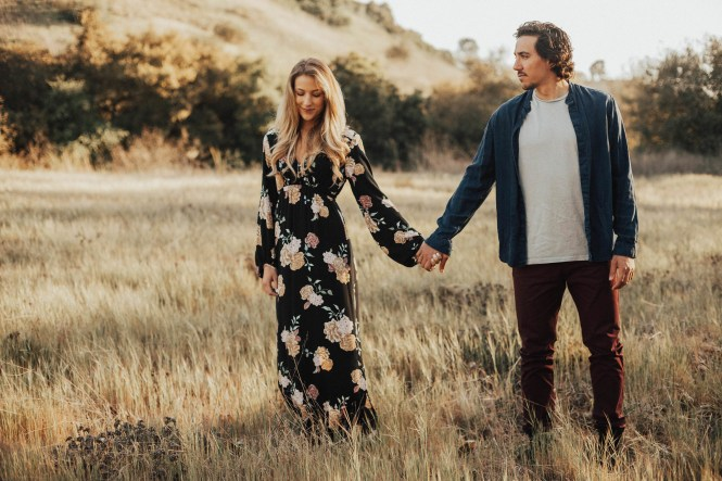 san-diego-mountains-engagement-7