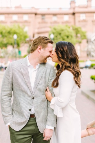 san-francisco-engagement-photos-13