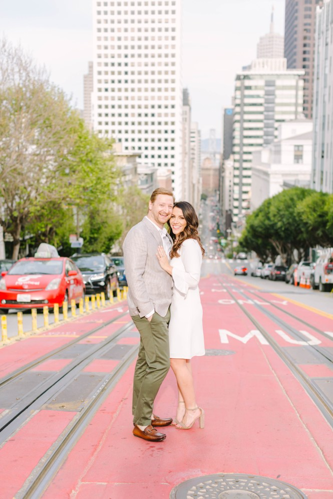 san-francisco-engagement-photos-18
