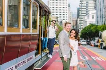 san-francisco-engagement-photos-23