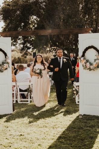 the-farm-wedding-california-100