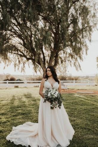 the-farm-wedding-california-106