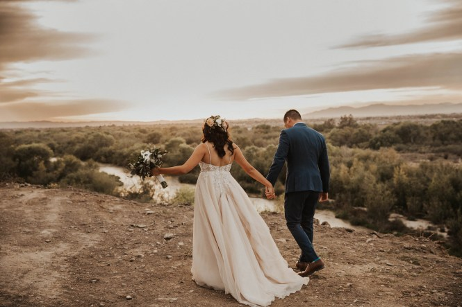 the-farm-wedding-california-115