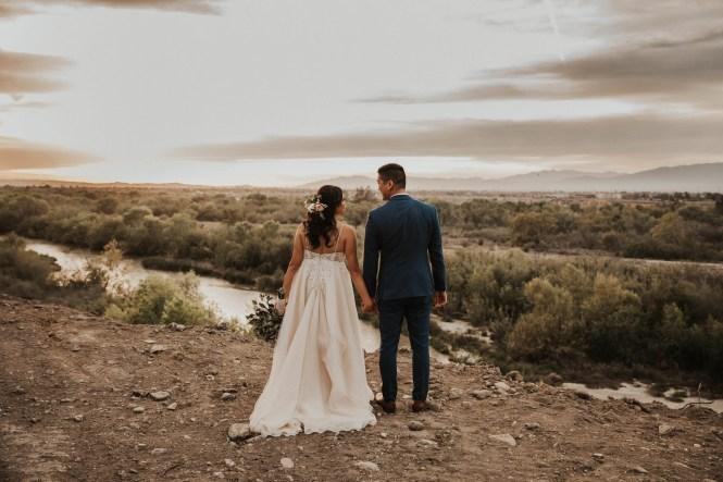 the-farm-wedding-california-116
