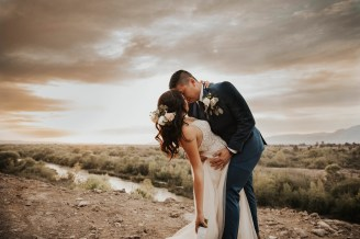 the-farm-wedding-california-119