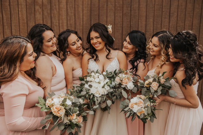the-farm-wedding-california-12