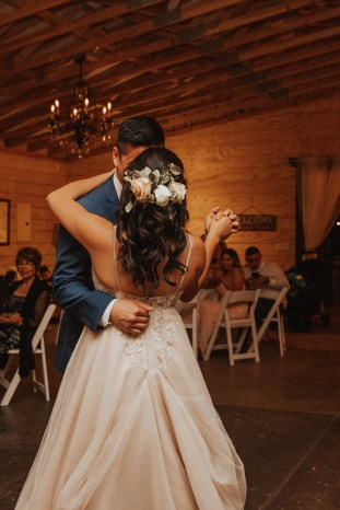 the-farm-wedding-california-134