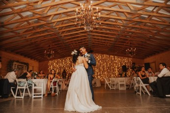 the-farm-wedding-california-136