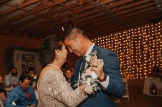 the-farm-wedding-california-138
