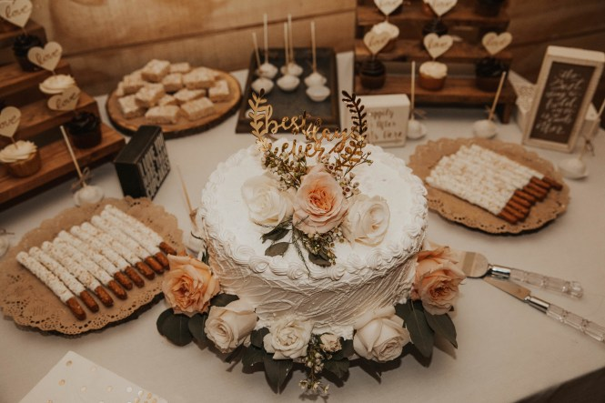 the-farm-wedding-california-144