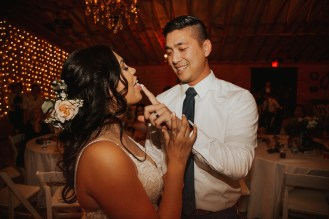 the-farm-wedding-california-154