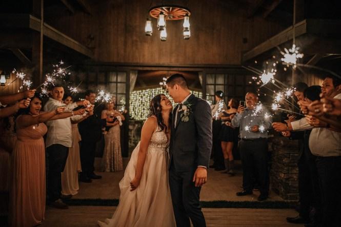 the-farm-wedding-california-159