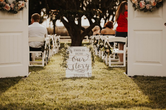 the-farm-wedding-california-167