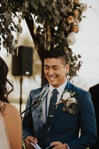 the-farm-wedding-california-168