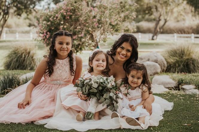 the-farm-wedding-california-171