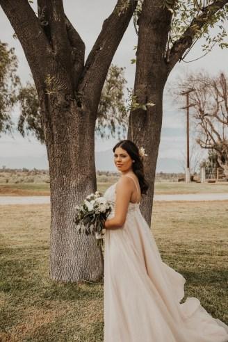 the-farm-wedding-california-21