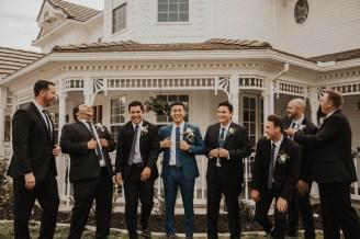 the-farm-wedding-california-27