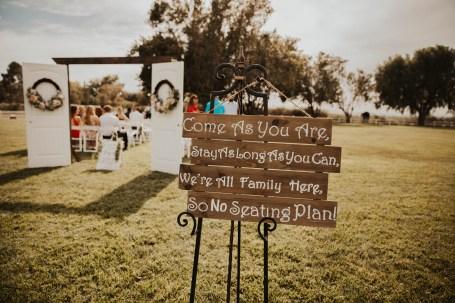 the-farm-wedding-california-30