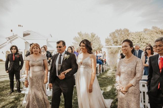 the-farm-wedding-california-41