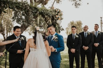 the-farm-wedding-california-43